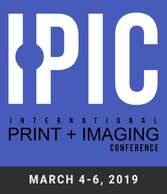 IPI announces more speakers for IPIC 2019