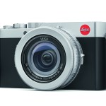 Leica introduces high-performance compact, Leica D-Lux 7