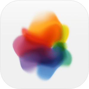 Pixelmator Team announces AI-powered photo editor for iPad