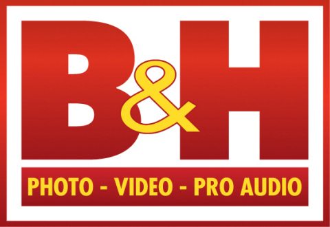 B&H launches digital gifting for the holidays