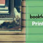 Bookfactory by BUBU launches a new online shop to sell photo products with Printbox