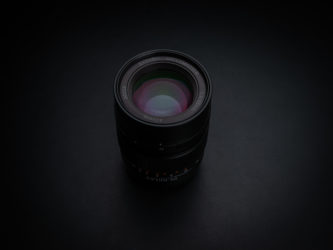 Zhongyi Optics releases Mitakon Speedmaster 65mm f/1.4 for Fujifilm G mount