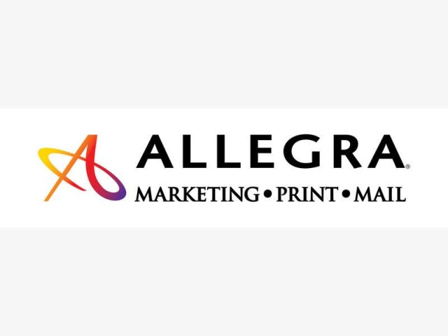 Allegra Marketing Print Mail announces key franchise initiatives for 2020