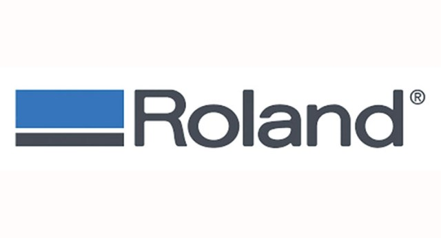 Roland DGA Corporation appoints Andrew Oransky CEO