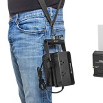Tether Tools introduces two new products to ONsite Power Solutions
