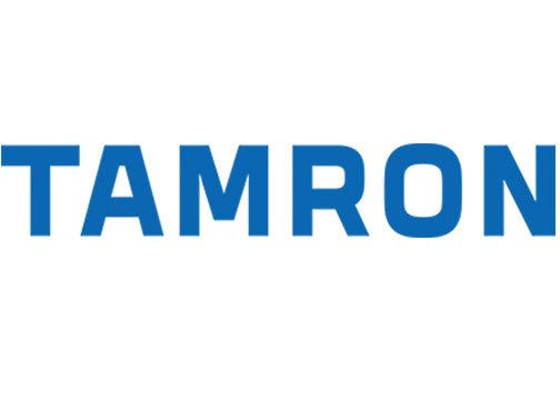 Tamron USA preparing educational, inspirational content  for stay-at-home photographer