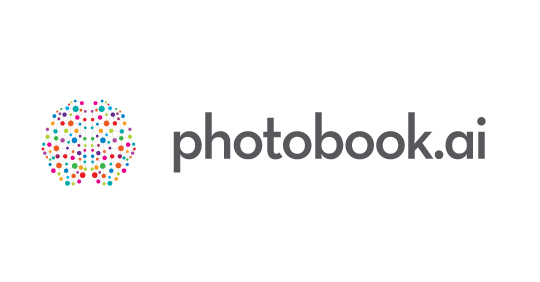 photobook.ai develops GoBooks mobile photobook app for Entourage Yearbooks