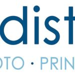 District Photo purchases its third Scodix digital enhancement press