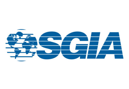 SGIA, PIA complete merger