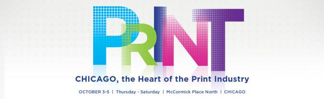 Registration now open for PRINT 19
