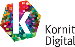 Kornit Digital unveils the Kornit Presto System for direct digital fabric printing