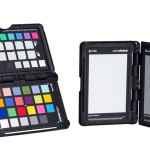X-Rite announces ColorChecker Passport Photo 2, ColorChecker Camera Calibration Software 2.0 for ICC Profiles
