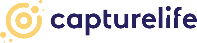 Adventure Photos founder joins Capturelife to drive Latin American growth
