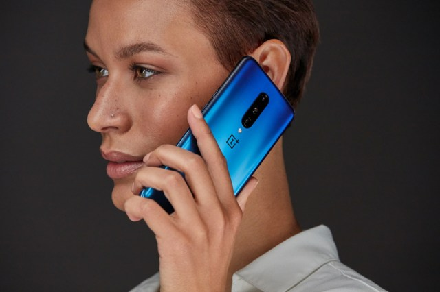 OnePlus announces new flagship phone, the OnePlus 7 Pro