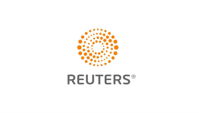 Reuters' Action Images partners with Canadian Premier League