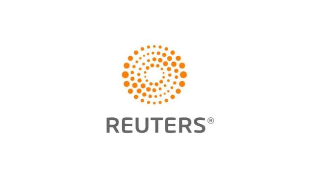 Reuters' Action Images partners with Canadian Premier League