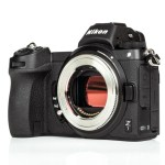 Techart unveils Sony E to Nikon Z Autofocus adapter with a thickness of 2mm