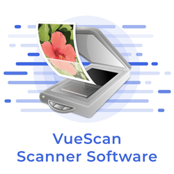 VueScan adds full support for 30 film scanners from Pacific Image Electronics