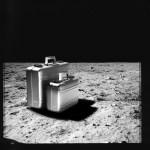 Zero Halliburton celebrates role In NASA's Apollo 11 mission