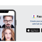 Viral FaceApp may infect your privacy, according to experts