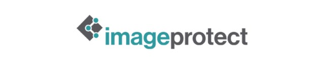 Image Protect announces successful platform integration with KODAKOne in $5 million digital rights partnership