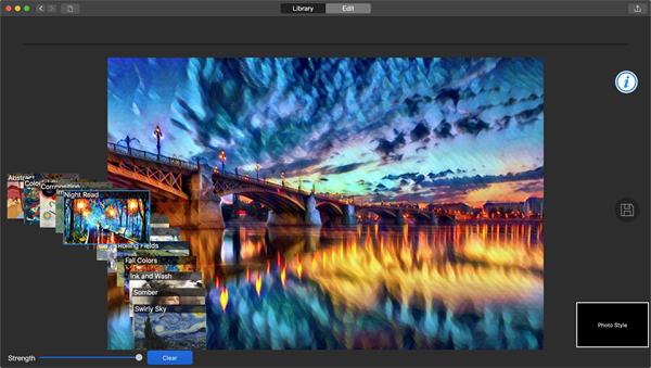 Roxio launches Roxio Toast 18 with digital art module, Roxio Akrilic