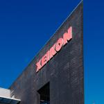 Xeikon adds three to North American sales team