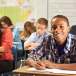 NRF: Record spending expected for school and college supplies