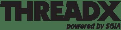THREADX 2020