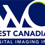 West Canadian Digital Imaging launches of M-Files partnership