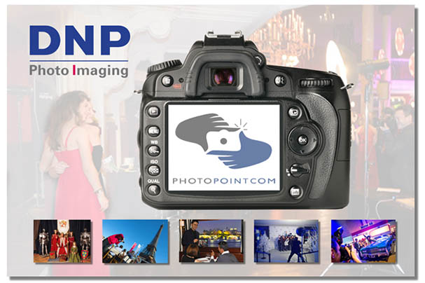DNP Photo Imaging Europe acquires PhotoPointCom