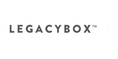 Legacybox names Emily Holesinger as CFO