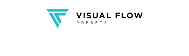 SLR Lounge, DVLOP launch Visual Flow, a new preset company