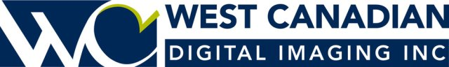 West Canadian DI names Karen Brookman president, CEO
