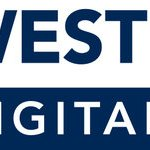 West Canadian DI names Karen Brookman president, CEO