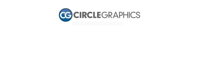 Circle Graphics acquires Metromedia Technologies