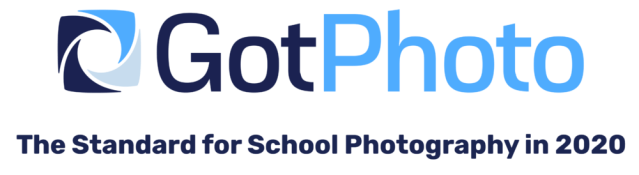 GotPhoto Summer Camp coming up July 20-24