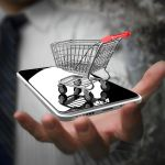 NRF: Growing emphasis on convenience for today's consumers