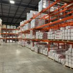 Drytac opens new office and warehouses