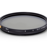 ProMaster adds variable neutral filters to HGX Prime collection