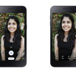 Google debuts Camera app for Android (Go edition)