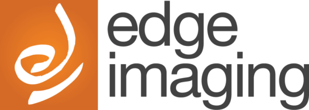 Edge Imaging, Walter Capital Partners appoints James Aziz at new CEO