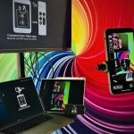Likepro releases 7ideo 1.0 for iOS