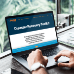 APTech releases online disaster recovery toolkit
