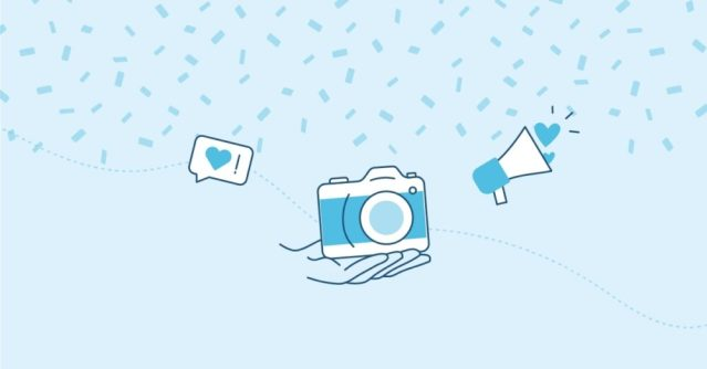 ShootProof launches new community for photographers