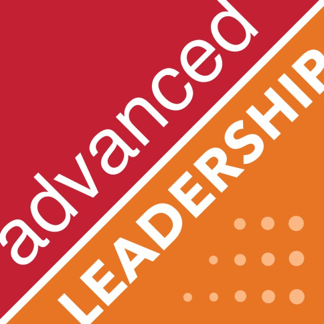 APTech, George Mason University School of Business launch