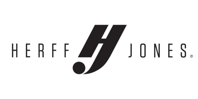Herff Jones judgment against Jostens upheld