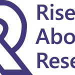 Research vets Ed Lee, David Haueter form Rise Above Research