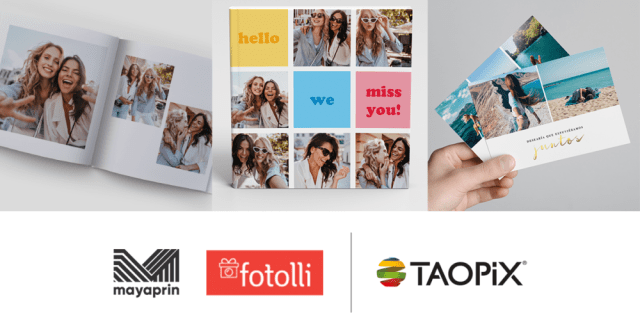 Taopix adds Mayaprin's photo-gift business, Fotolli, to customer base