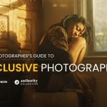 """PhotoShelter, Authority Collective release """"The Photographer's Guide to Inclusive Photography"""""""